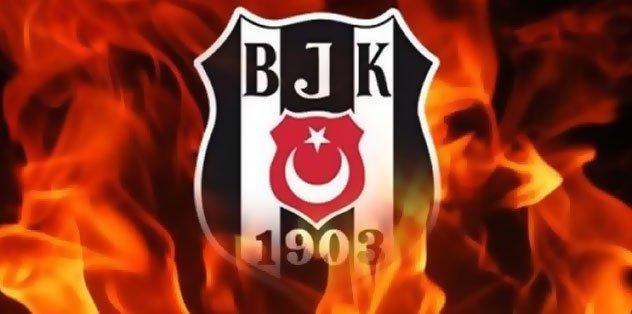 Beşiktaş'tan son dakika açıklaması! Serdar Adalı...