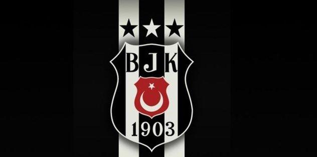 BİLD'den çarpıcı yorum! Beşiktaş batıyor...