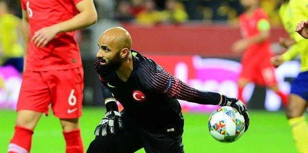 Bolat: Beşiktaş iyi skorla döner