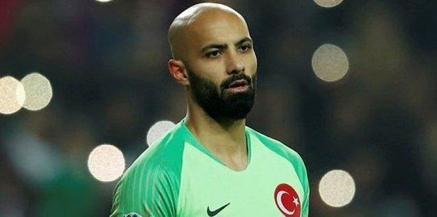 Bolat: Beşiktaş'ı isterim