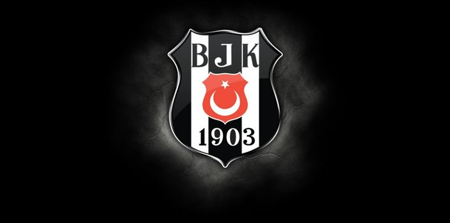 Beşiktaş'ta ikinci feda dönemi!
