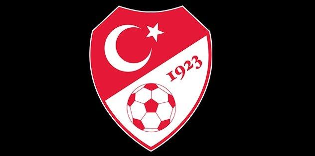 Fenerbahçe Galatasaray Beşiktaş ve Trabzonspor PFDK'ya sevk edildi!