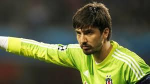 Sporting Maçının Olay Adamı Tolga'ya Büyük Tepki vardı.