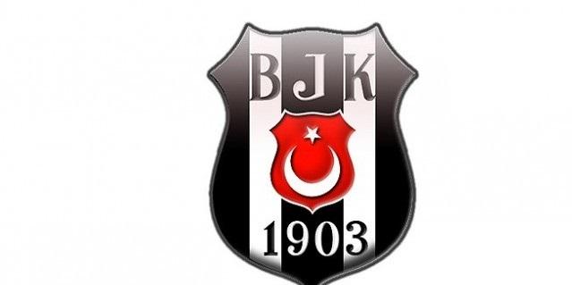 Beşiktaşlı Yıldız Galatasaray2a