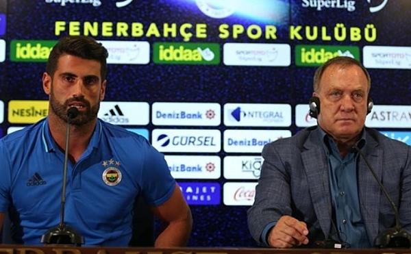 Flaş Beşiktaş Açıklaması Geldi
