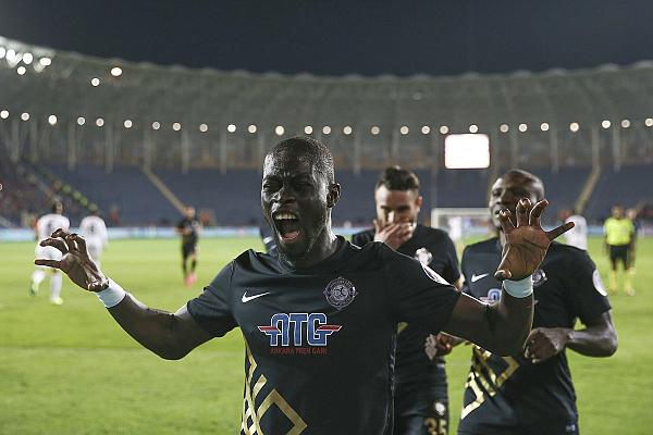 Ocak'ta Beşiktaş'a dev takas