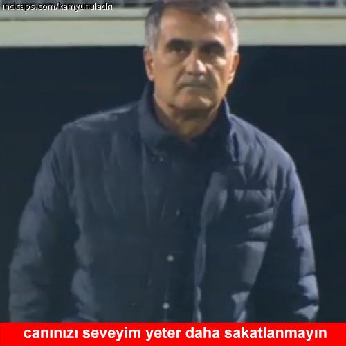 Beşiktaş kazandı, taraftarın kalbi sosyal medya yine salladı!