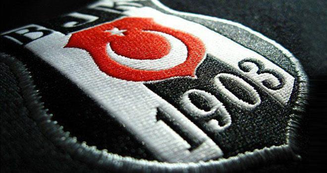 Beşiktaş transfer bombalarını patlatıyor!