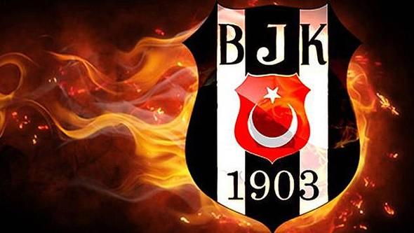 Beşiktaş'ı o yakmıştı! İşte Beşiktaş'ın yeni transferi...
