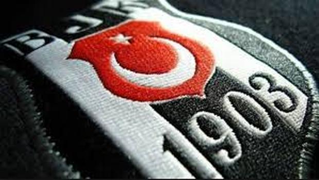 Sosyal medyada En Popüler 10 Beşiktaş'lı