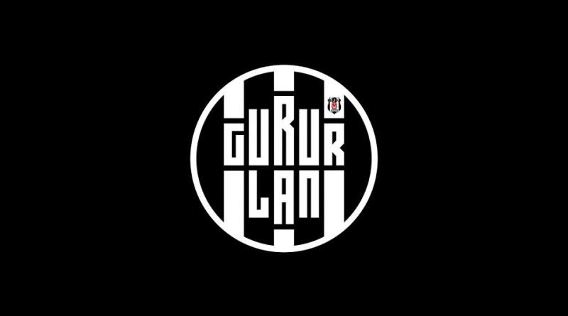 Beşiktaş'lı Olmaktan Gurur Duyacağınız 8 Neden