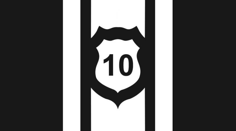 Beşiktaş'ta 10 numaralı formayı giyen futbolcular