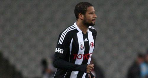 Beşiktaş'ın Bidon Transferleri