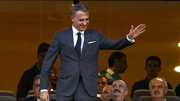 Beşiktaş 2 süper yıldızla anlaştı!