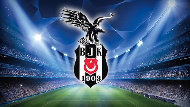 Beşiktaş'ın Rüya Takımı