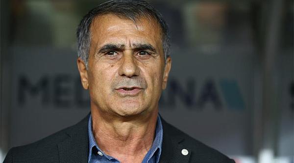 Beşiktaş'ın Müthiş Planı! Stoper Transferi...