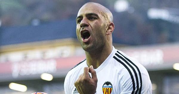 İspanyollar Yazdı: Yıldız Oyuncu Beşiktaş'a
