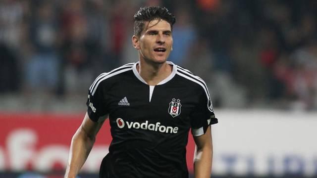 Gomez için konuşulan 7.5 milyon Euro'nun sırrı