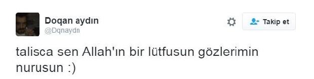 Beşiktaş Talisca çılgınlığı hız kesmiyor!