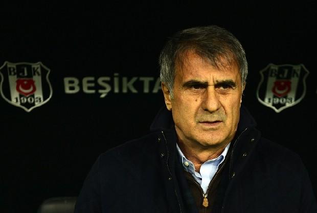 Beşiktaş'a gençlik aşısı!