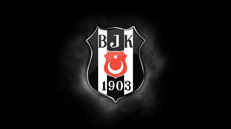 Beşiktaş Dortmund'un iki yıldızını getiriyor!