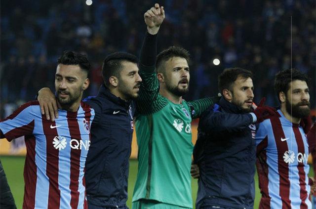 Olcay Şahan Beşiktaş'ın yıldızını Trabzonspor'a götürüyor!