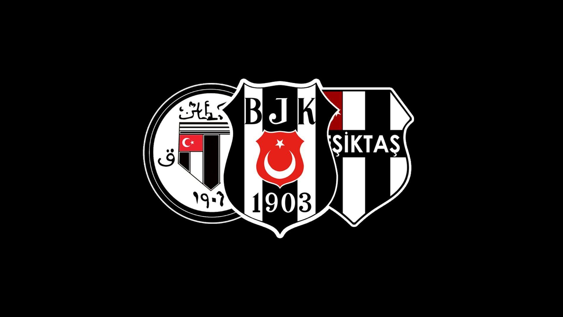 İşte Beşiktaş'ın Olympiakos'u yıkacak 11'i!