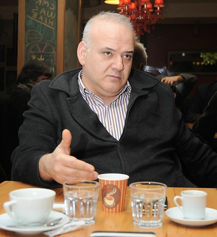 Beşiktaş'tan Yüzyılın Sürprizi!