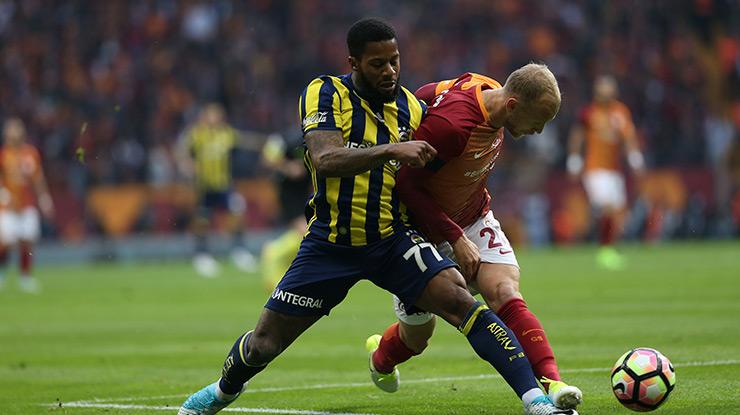 Beşiktaş'tan Fenerbahçeli yıldıza teklif!