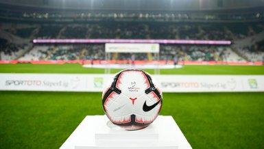 İşte Süper Lig'in en değerli takımı!