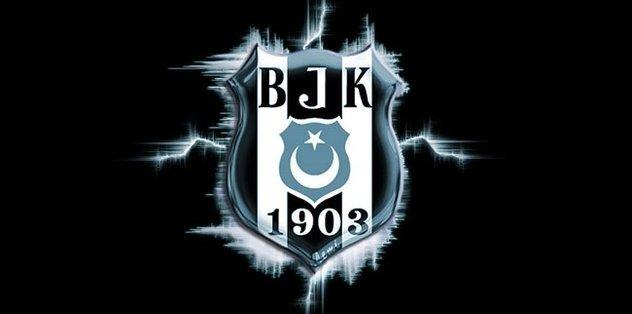 Beşiktaş'ta ilk hedef kaleci transferi! İşte adaylar...