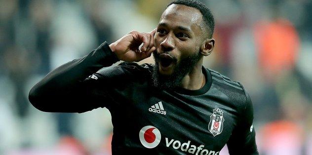 """Kevin N'Koudou'dan Trabzonspor itirafı! """"2 gündür..."""""""