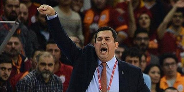 Beşiktaş Galatasaray'ın eski hocasını getirdi