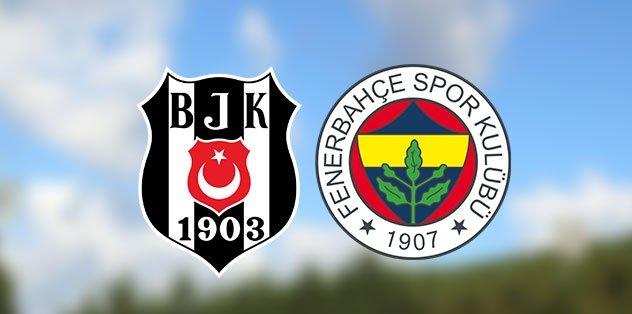 """Komşu'dan Beşiktaş ve Fenerbahçe'ye transfer! """"Erol Bulut çok istiyor"""""""
