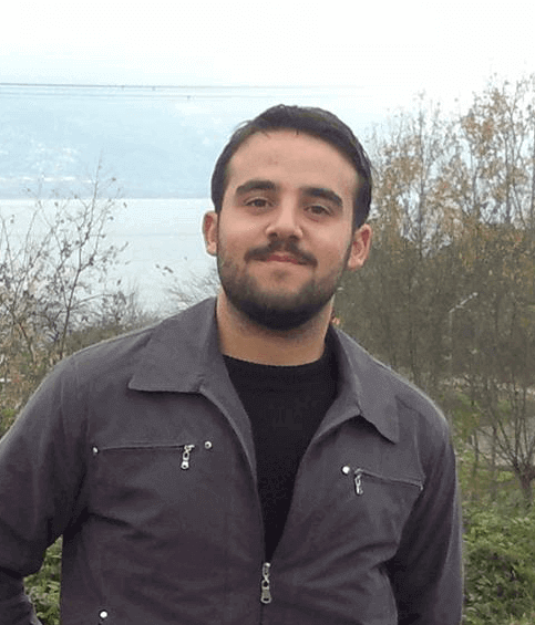 Mehmet Akif Altındağ