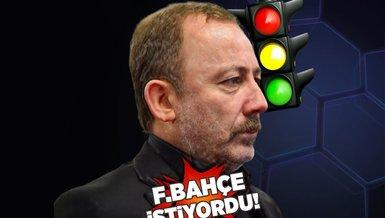 Menajeriyle temas kuruldu! Bas Dost Beşiktaş'a...