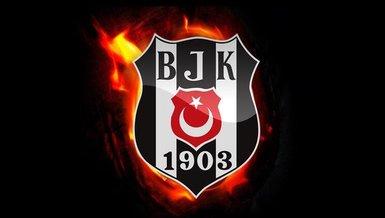 Son dakika spor haberi: Beşiktaş'ın yıldızı Ersin Destanoğlu o listeye girdi!