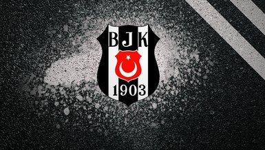Son dakika spor haberi: Beşiktaş'ta sürpriz gelişme! Erdal Torunoğulları görevini bıraktı
