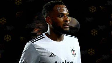 SPOR HABERİ - Beşiktaş'ta karar verildi! Cyle Larin'de son perde
