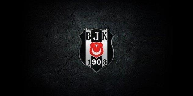 Tepki büyüyor! Beşiktaş'tan TFF'ye VAR talebi