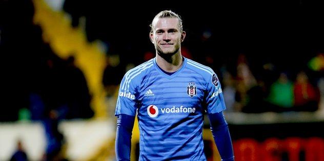 Transferi açıkladılar! Karius için 6 milyon euro