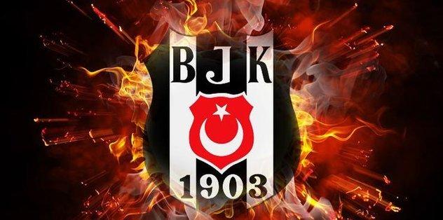 Transferi duyurdular! Beşiktaşlı Diaby satılıyor