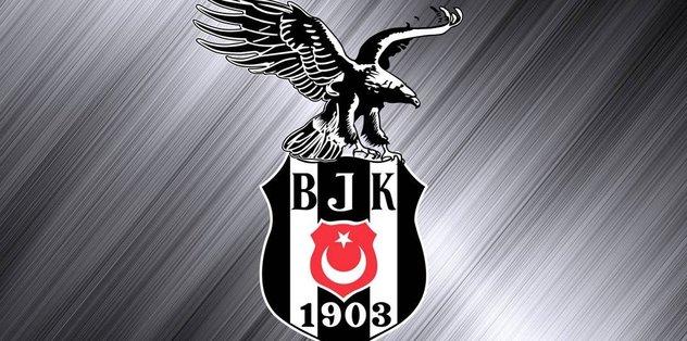 Trezeguet Beşiktaş'a transferine yeşil ışık yaktı