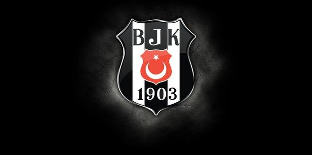 Ve Beşiktaş geri dönüşü resmen açıkladı! Gidişi olay olmuştu...