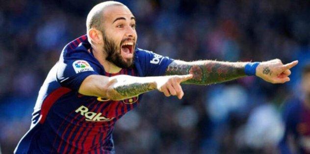 Vidal için 'ret' iddiası