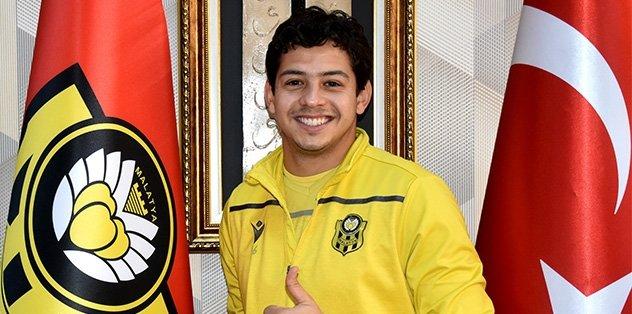 Guilherme'den Beşiktaş için büyük fedakarlık!Cebinden ödeyecek